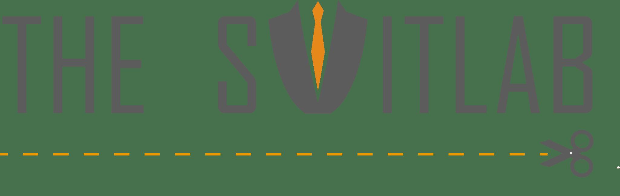Shop The SuitLab